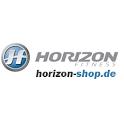 horizon-shop DE icon