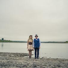 Wedding photographer Aleksey Zima (ZimAl). Photo of 02.09.2018