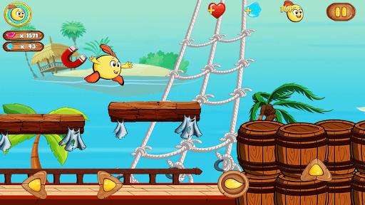 Adventures Story 2 38.0.10.8 screenshots 4