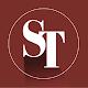 Säffle-Tidningen Download on Windows