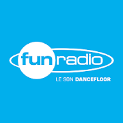 Fun Radio - Le son Dancefloor
