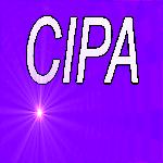 CIPA icon