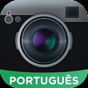 Fotografia Amino em Português