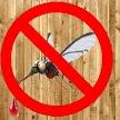 mosquito killer 2017 prank APK