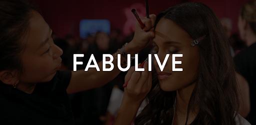 Приложения в Google Play – Fabulive: Live Makeup Tutorials