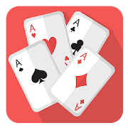 Free Chips and Cards(Flush) For Zynga poker - New