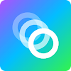 PicsArt Animator: GIF & Video APK Icon