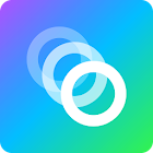 PicsArt Animator: Gif & Video icon