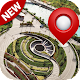 Live Street View & Satellite Earth Maps Navigation for PC-Windows 7,8,10 and Mac