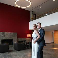 Wedding photographer Dirk Uhlenbrock (uhlenbrock). Photo of 03.02.2014