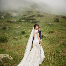 Wedding photographer Aleksey Pudov (alexeypudov). Photo of 24.11.2017