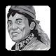 Didi Kempot Download for PC Windows 10/8/7