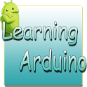 Learning Arduino icon