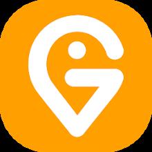 Guardian Control - Aplicación Rutas Escolares Download on Windows