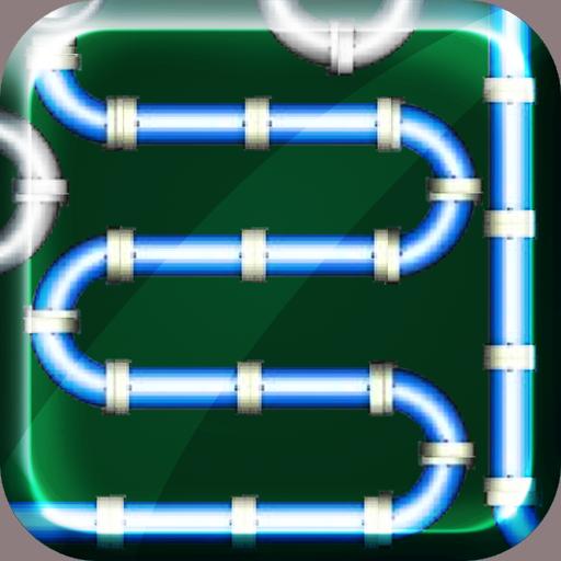 超級水管工 休閒 App LOGO-硬是要APP
