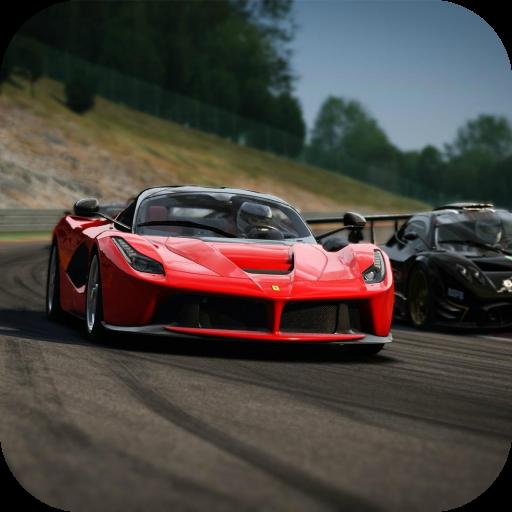 Car Games Free - 20in1
