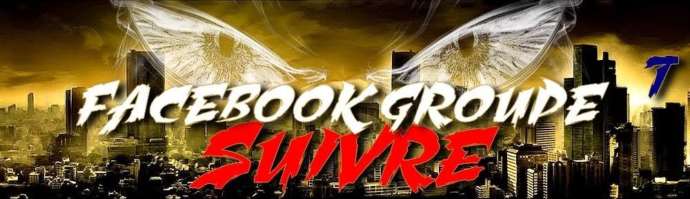 https://www.facebook.com/groups/337301289614617/?ref=bookmarks