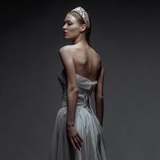 Wedding photographer Sergey Korotkov (korotkovssergey). Photo of 30.04.2018