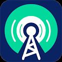 Radyo FM - Canlı Radyo Dinle icon