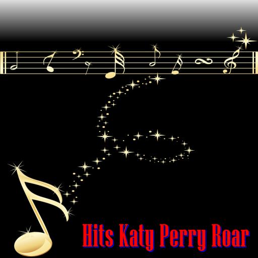 Hits Katy Perry Roar