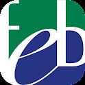 FEB TaxApp icon