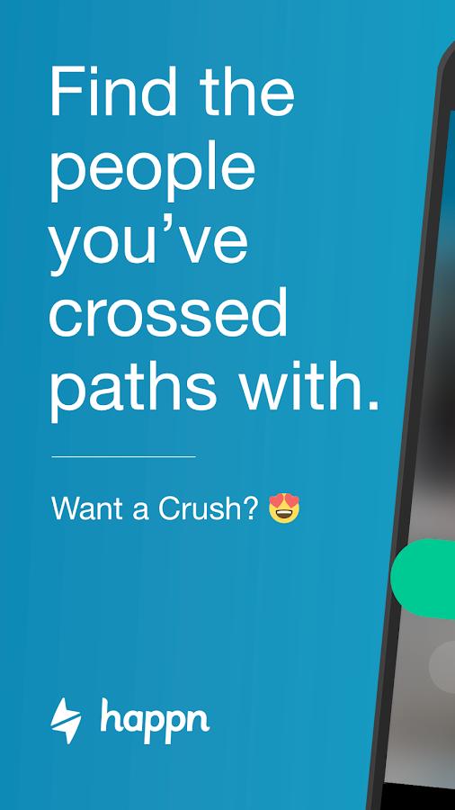 local dating app