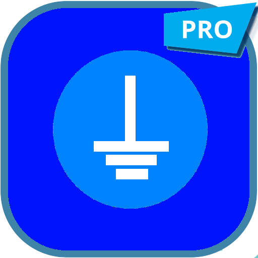 electronics and electrical symbols – Apps bei Google Play