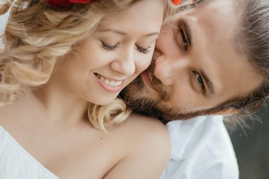 婚禮攝影師Aleksey Malykh(MalykhAlex)。29.08.2016的照片