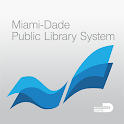 MDPLS iLibrary icon