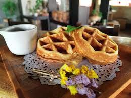 5. JaKa Craft Café