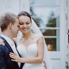 Wedding photographer Edyta Krawczyk (EdytaKrawczyk). Photo of 21.03.2016