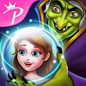 Unicorn Princess 2 – My Rainbow Unicorn Secrets icon