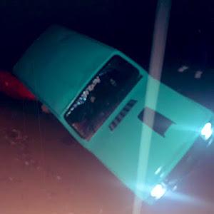 ジムニー JA11Vのカスタム事例画像 ちっちさんの2020年11月27日08:44の投稿