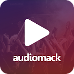 Audiomack Free Music Downloads 3.0.5 (Full)
