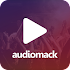 Audiomack Music & Mixtapes App 3.1.0 (Unlocked)