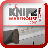 TheKnifeWarehouse