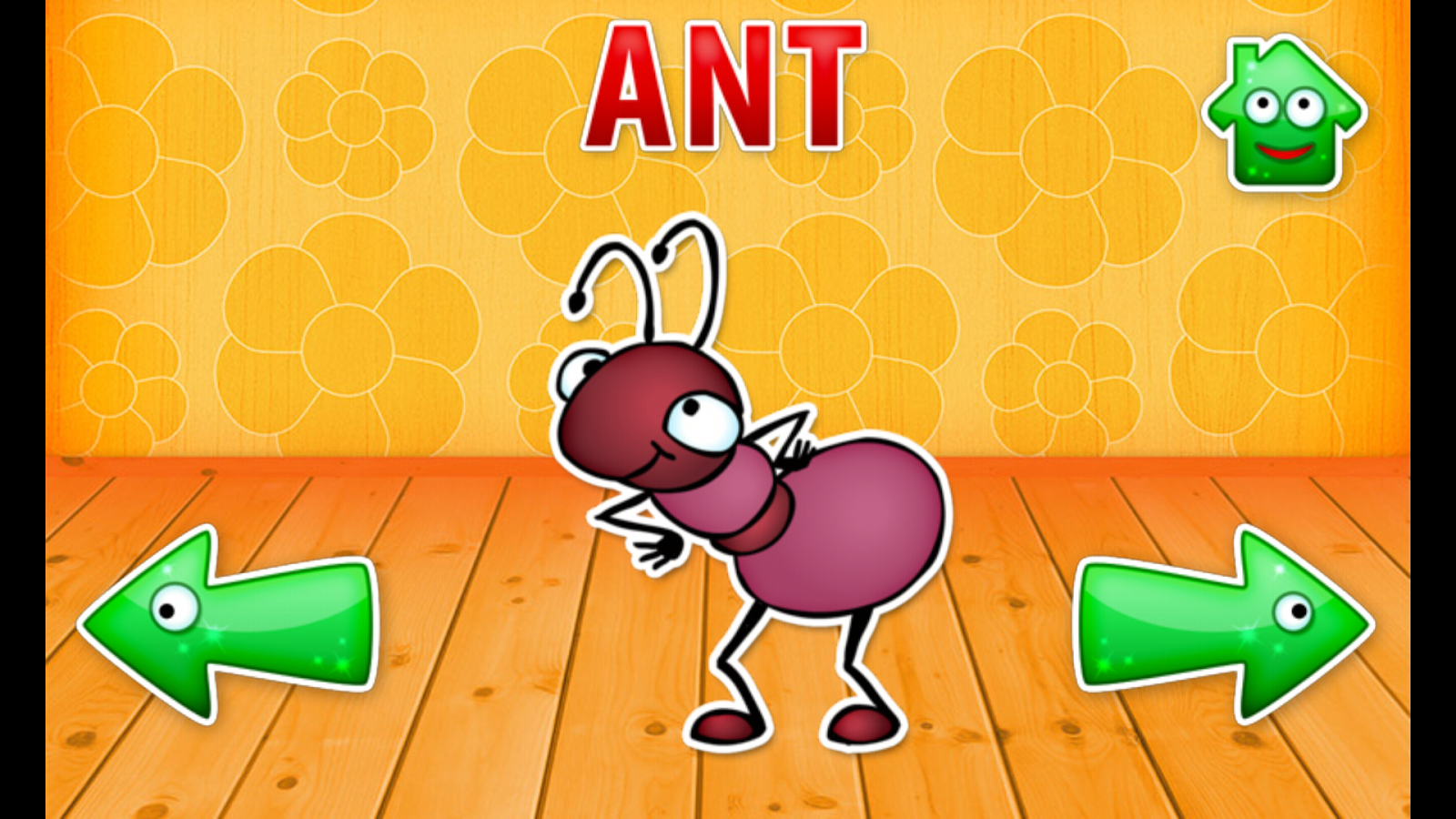 Worksheet Kid Flash Cards 123 kids fun flashcards games android apps on google play screenshot