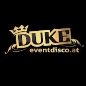 Duke Eventdisco