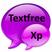 Textfree Xp