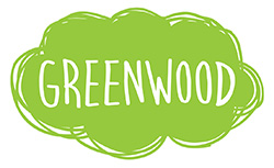 Greenwood Early Education Centres Logo