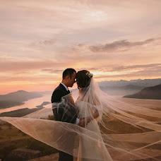 Wedding photographer Kirill Shevcov (Photoduet). Photo of 27.06.2017