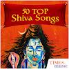 50 Top Shiva Songs