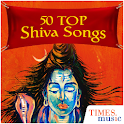50 Top Shiva Songs icon