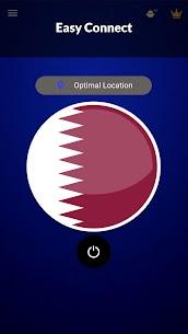Qatar VPN – Unlimited Free & Fast Security Proxy 2