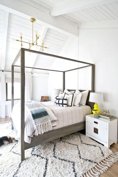 Kết quả hình ảnh cho rug bedroom