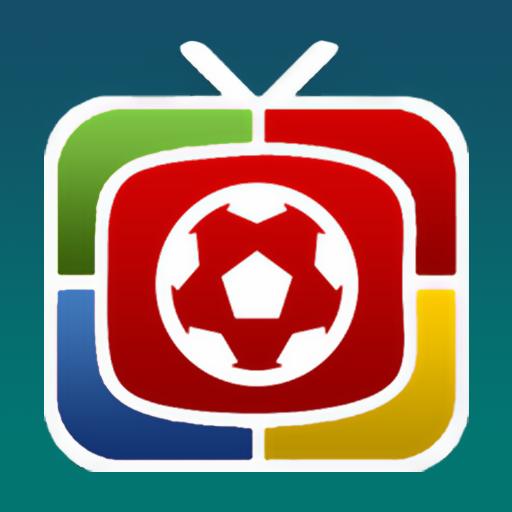 Baixar PlacarTV Futebol AO VIVO Live ASSISTIR TV ONLINE para Android