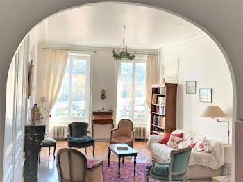 appartement à Lyon 9ème (69)
