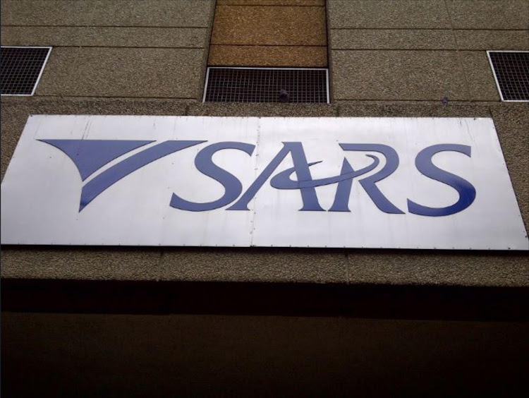 Sars embarking on an initiative enforce compliance by prosecuting taxpayers who have failed to submit their tax or VAT returns.