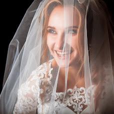 Wedding photographer Marina Abashina (pro2m). Photo of 24.09.2016