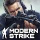 Modern Strike Online: PRO FPS Android apk